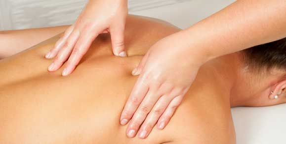 Therapy99 swedish and deep tissue massage